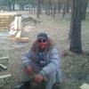 Михаил, 34, г.Ордынское