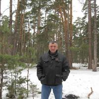 Юрий, 44 года, Стрелец, Черкассы