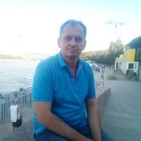 Евгений, 47 лет, Дева, Москва