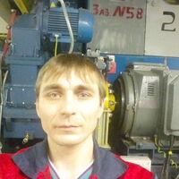 Антон, 38 лет, Близнецы, Электросталь