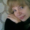 orsana, 46, Pershotravensk