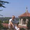 StexXx, 23, г.Белград