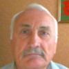 Юрий, 71, г.Казатин