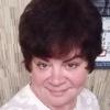 Ирина, 56, г.Великие Луки