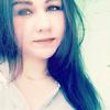 Mariya, 25, г.Ванино
