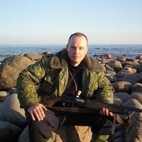 Алексей, 55 лет, Рак, Санкт-Петербург