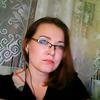 РыжаяСоня, 25, г.Мурманск