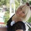 Оксана, 48, г.Северодвинск