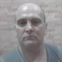 Роман, 43 года, Рак, Сергиев Посад