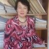 Нина, 56, г.Кобрин