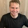 Vadim, 42, г.Иркутск
