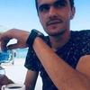 Artyom, 21, г.Ереван