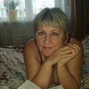 Татьяна 58 Тейково