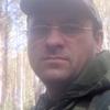 Дмитрий, 48, г.Серов