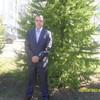 Дмитрий, 36, г.Пугачев