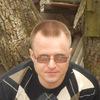 Дмитрий, 41, г.Белгород