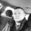 Алексей, 33, г.Костанай