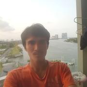 มารุต 30 Бангкок
