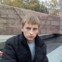 Даниил, 31 год, Козерог, Самара