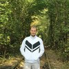 Олександр, 29, г.Червоноград