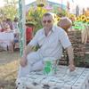 Владимир, 47, г.Россошь