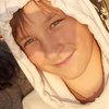 Mark, 16, г.Таллин