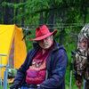 юра, 63, г.Воронеж