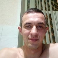 Илья, 39 лет, Овен, Казань