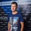 михаил, 31, г.Котовск