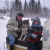 Юрий, 57, г.Вуктыл