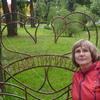 Наталия, 61, г.Саранск