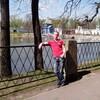 Иван, 38, г.Кинешма