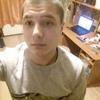 Тимур, 19, г.Брянск