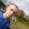 Ivan, 26, г.Луцк