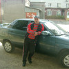 Алексей, 47, г.Орловский