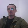 ростеслав, 42, г.Славута