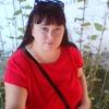 Леночка, 33, г.Ульяновск