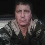 Сергей 45 Кочубеевское