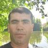 Alik, 35, Ryazan