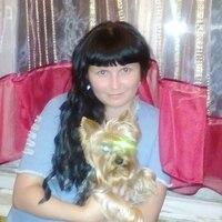 Ирина, 36 лет, Близнецы, Березники