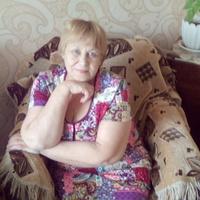 Ольга, 63 года, Рыбы, Тюмень