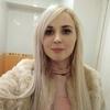 Екатерина Надымова, 24, г.Кудымкар
