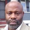 larry davis, 31, Baltimore