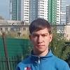 Антон, 20, г.Чита