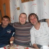 Алексей, 33, г.Егорьевск