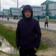 Александр 27 Омск