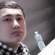 temur 47 Солнечногорск