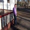 Cеня, 39, г.Иваново