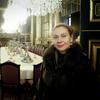Lina, 41, Geneva