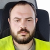 Jaroslav, 26, Bilyky